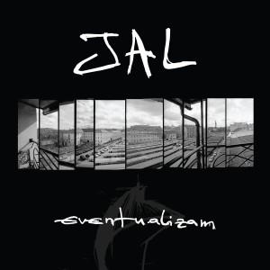 JAL---EVENTUALIZAM---COVER